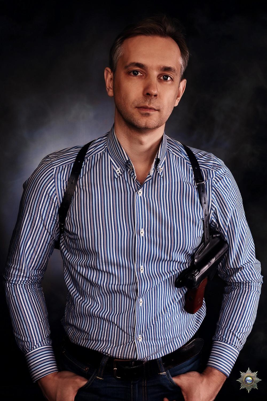 Пилипенко Дмитрий Борисович.jpg