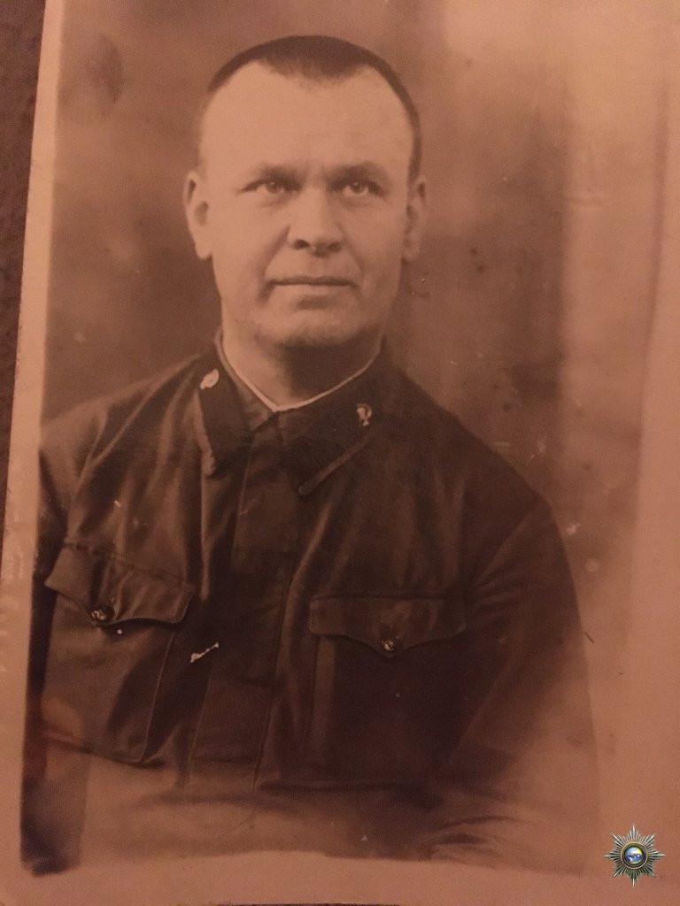 Леонид Александрович Кубасов 1941 г.jpg