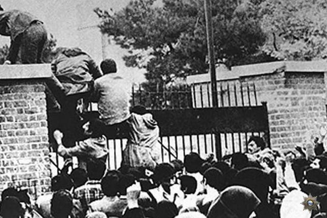 Штурм посольства в Тегеране.jpg