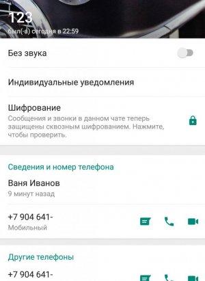 31231231.jpg