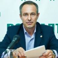 Сергей Анатольевич