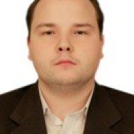 Краев Евгений Леонидович