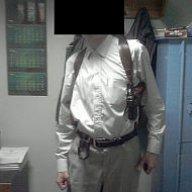 Частный детектив. Razvedka54. Новосибирск.