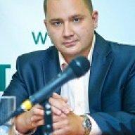 Бедеров Игорь Сергеевич