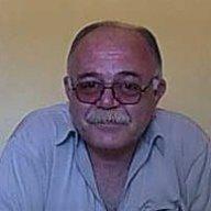 Турабян Владимир