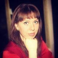 Титаренко Олеся Валерьевна