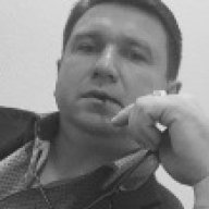 Сергей Олегович Пшенов
