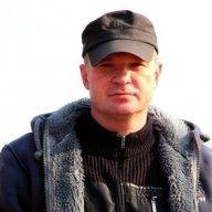 Ермаков Константин