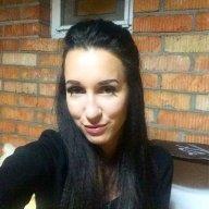 Натали2901