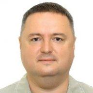 Александр Владимирович Буга
