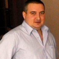 Частный детектив Краснослободцев Дмитрий Николаеви