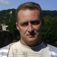 Евгений СБ