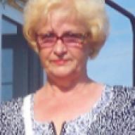 Мишина Татьяна