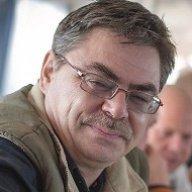 Запаренко Александр Николаевич