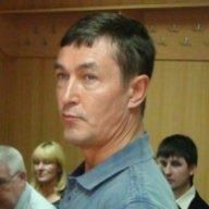 Ерохин Олег Валерьевич