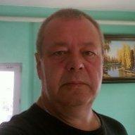 Андрей Захаров
