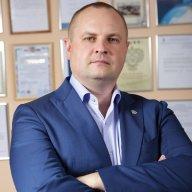 Вячеслав Юрьев