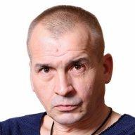 Глушков Алексей Алексеевич