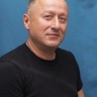 Тараненко Юрий Владимирович