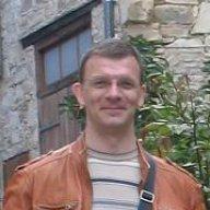 Гусев Антон