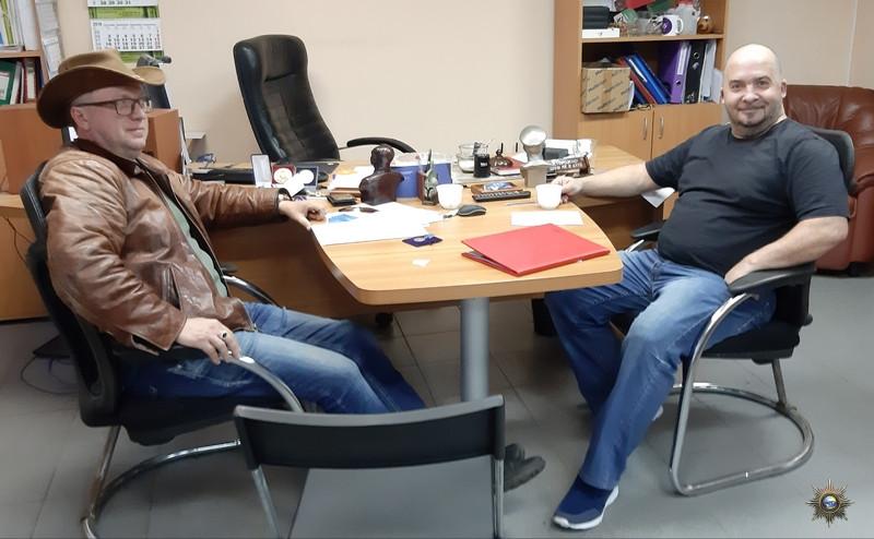 Андрей и Андрей.jpg