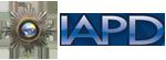 IAPD Международная Ассоциация Частных Детективов